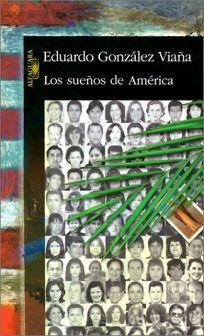 Los Suenos de America = The Dream of America