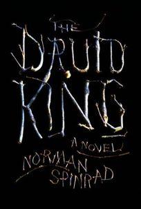 THE DRUID KING