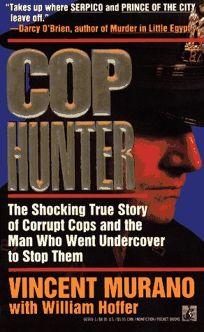 Cop Hunter: Cop Hunter