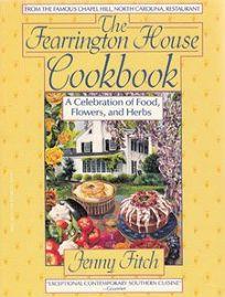 The Fearrington House Cookbook