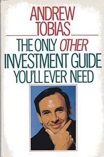 The Only Other Investment Guide Youll Ever Need
