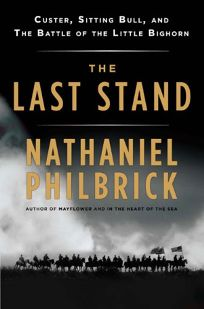 The Last Stand: Custer