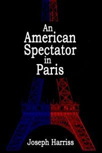 An American Spectator in Paris