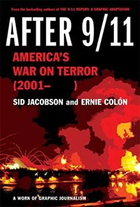 After 9/11: America's War on Terror 2001–