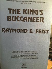 The Kings Buccaneer
