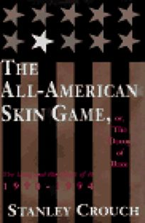 The All-American Skin Game