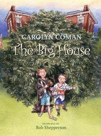 The big toe childrens book