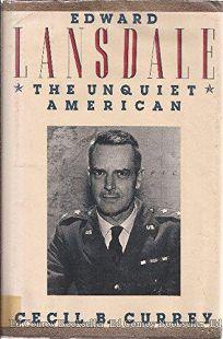 Landsdale Unquiet American