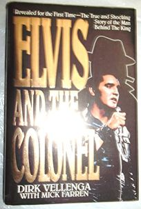 Elvis/The Colonel