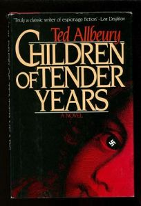 Children of Tender Years