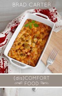 disComfort Food