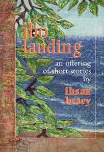 Ibo Landing
