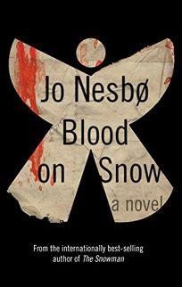 The Thirst: A Harry Hole Novel (Harry Hole Series Book 11) - Kindle edition  by Nesbo, Jo, Smith, Neil. Mystery, Thriller & Suspense Kindle eBooks @  Amazon.com.