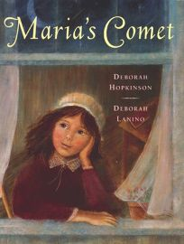 Marias Comet