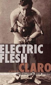 Electric Flesh