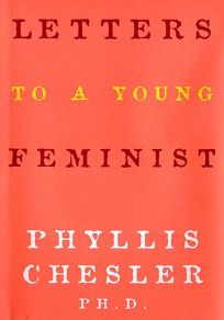 Letters to a Young Feministcloth
