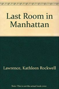 The Last Room in Manhattan