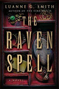 The Raven Spell