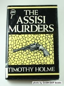 The Assisi Murders