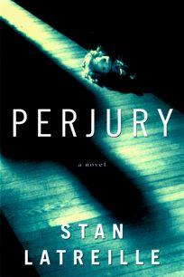 Perjury