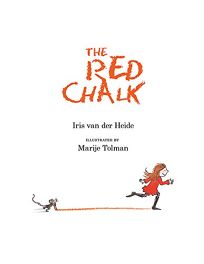 The Red Chalk