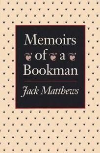 Memoirs of Bookman