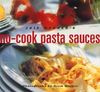 Joie Warners No-Cook Pasta Sauces