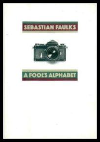 A Fools Alphabet