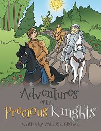 Adventures of the Precious Knights