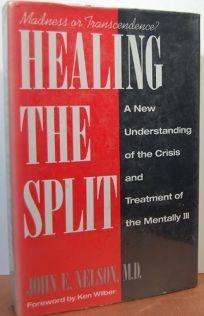 Healing Split C