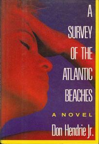 Survey of the Atlantic Beaches