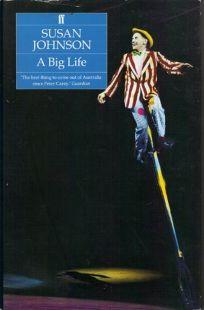 A Big Life