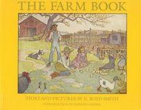The Farm Book