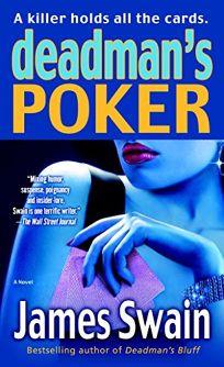 Deadmans Poker