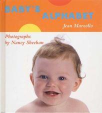 Babys Alphabet