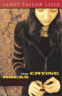 THE CRYING ROCKS