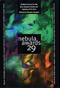 Nebula Awards 29