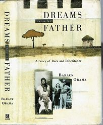 Dreams from My Father:: A Story of Race and Inheritance