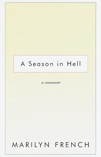 A Season in Hell: A Memoir