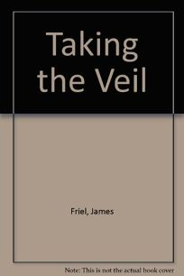 Taking the Veil