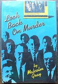 Look Back on Murder