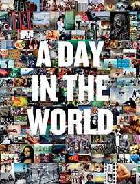 Day in the World
