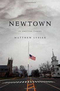 Newtown: An American Tragedy