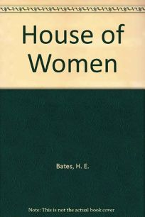 A House of Women