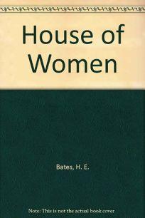 A House of Women