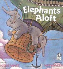 Elephants Aloft