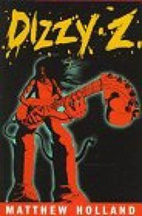 Dizzy Z