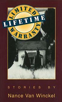 Limited Lifetime Warranty: Stories