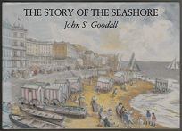 The Story of the Seashore