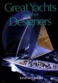 Great Yachts & Their Designers